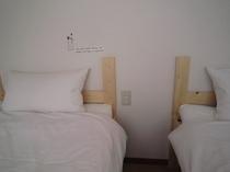 3~4名客室(3)