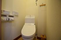 #201 トイレ