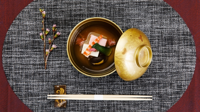 ◆美食会席◆最高級の琉球黒毛和牛<山城牛>の舌の上でとろける甘みを存分に。琉球の味覚をお届けB