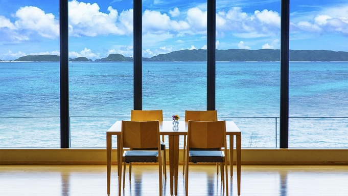◆プレミアム会席◆<山城牛×タラバガニ×鮑>豪華食材の饗宴-沖縄唯一の美食会席で彩る至福のひとときA