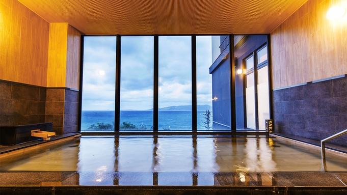 【30泊以上のご滞在に/高速NET環境完備】広がる絶景に心もリセット。暮らすように過ごすー沖縄時間ー
