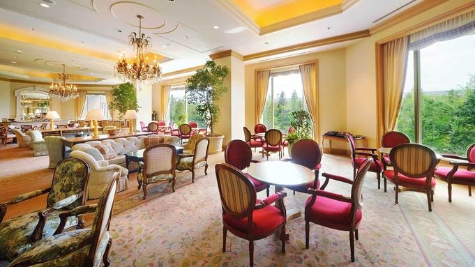 【いまだけ】宮城県にお住まいの方はスイートルームが半額!お得に「贅沢Hotel Life」 朝食付
