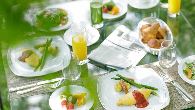 想い出になる愛の告白を非日常で叶える「Resort Propose」夕・朝食付