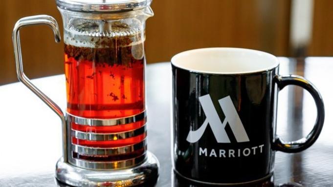 【秋冬旅セール】ポイント10倍!ご朝食無料サービス!Marriott Stay(朝食付き)