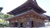 【周辺】建長寺