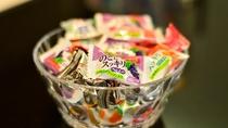 【休止中】キャンディ