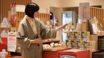 【売店】玉川温泉限定のおみやげを!