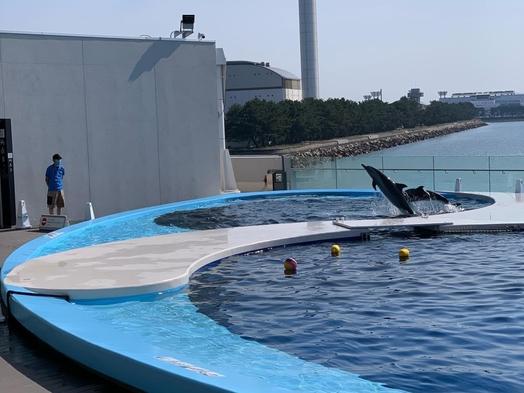 『天然石の湯温浴施設×朝食無料』最大30%OFF!瀬戸大橋KAGAWA旅