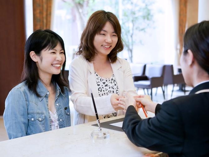 【1泊朝食付】スタンダード★ツインプラン