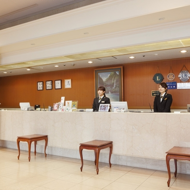 ≪1泊朝食≫NEWOPEN四国水族館チケット付プラン