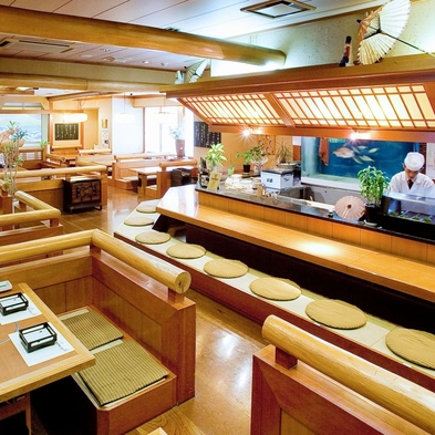 【1泊朝食+ちょい飲みプラン】期間限定!ビジネス応援プラン