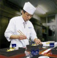 瀬戸内の活魚や旬の味覚たっぷりの会席料理