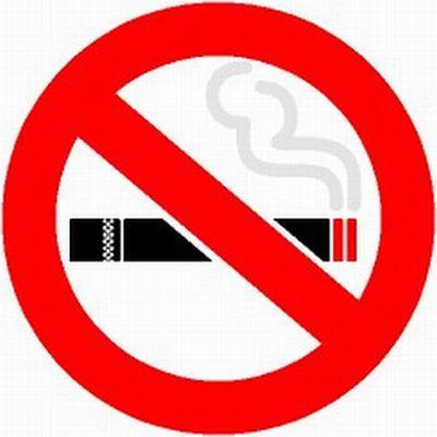 禁煙ルームございます