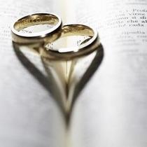 夫婦の絆プラン