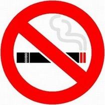 ◎禁煙ルーム完備