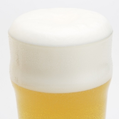 【ビール付プラン】350ml 1本・朝食付・駐車無料