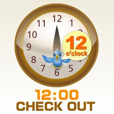 朝食付き ≪現金決済特典≫21時間ステイ♪12:00アウト 《当館人気》【全室Wi-Fi対応】
