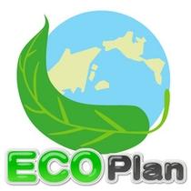 エコロジープラン