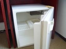 持込み用冷蔵庫