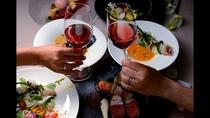 ■フレンチイタリアン お食事イメージ