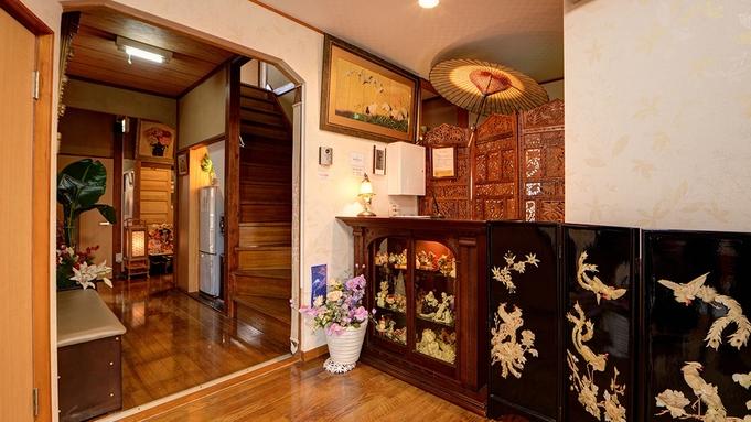 ●【お子様歓迎】ファミリー・グループに安心の和室&貸切風呂!西東京のレジャー拠点に/朝食付