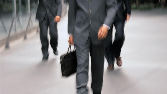 ●【ビジネス連泊】連泊割でお得!駅から徒歩6分の便利さとほっと安らぐ畳とお布団/素泊まり