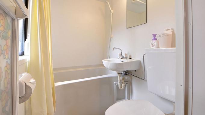 ●【お子様歓迎】ファミリー・グループに安心の和室&貸切風呂!西東京のレジャー拠点に/素泊まり