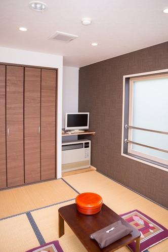 ★和室 例2