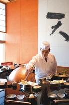 Tenmasa 天政:日本料理