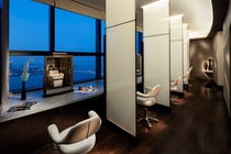 Hair Salon ヘアサロン