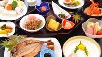 ◆【グレードアップ】和定食※写真はイメージです