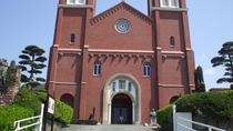 ◆浦上天主堂