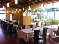 レストラン「コライユ」