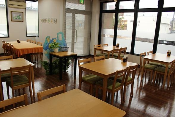 ◆行橋駅徒歩3分♪楽天4つ星★★★★ホテル♪ 朝食付き(和定食)