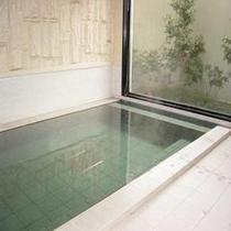 ◆女性大浴場◆