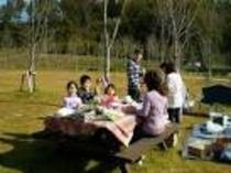 まんのう公園(家族)