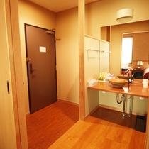 新館2F】和室9畳【禁煙】こちらのお部屋は大浴場から最も近いお部屋です。
