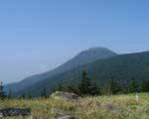 トレッキング・登山応援 電話予約で送迎あり♪車山・霧が峰・蓼科go!goプラン