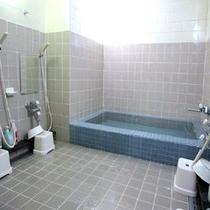 大浴場その1