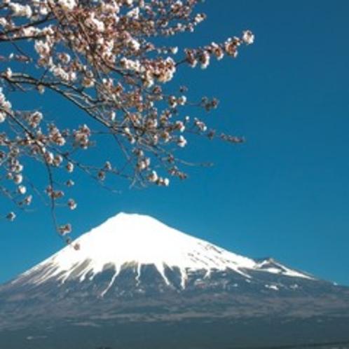 【風景】富士山