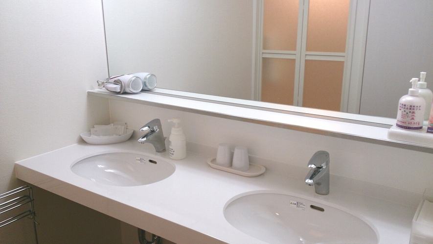 【客室】和室10畳