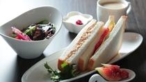 朝食例(2)