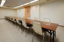 会議室(ロイヤル1)