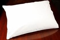 貸出し用 低反発枕