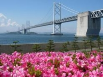 瀬戸大橋記念公園