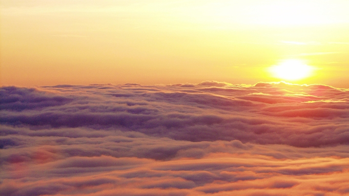 【PremierStyle-朝食付-】<和食または洋食> 天空の最高級リゾートステイ★スイート特典付