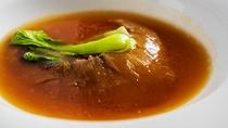 ■チャイニーズ キュイジーヌ ラ・ヴート-11F-■【中華料理】[夕食]