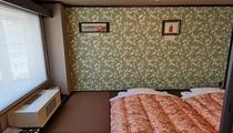 和室(6畳+3畳)