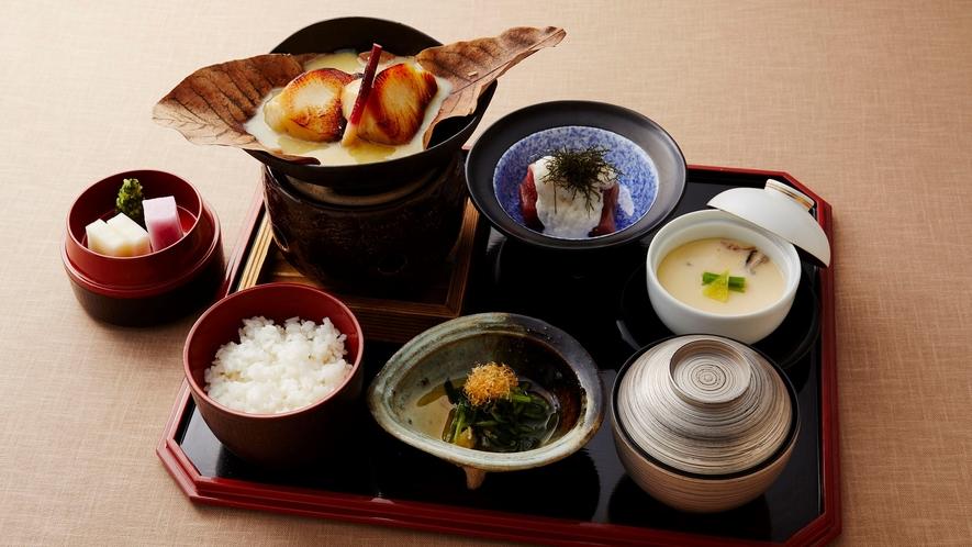 源氏香 極みの粋品「銀鱈の西京焼き」