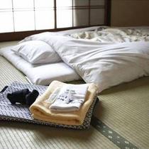 *ビジネスタイプ客室一例/お得な料金でお泊まり頂けます!
